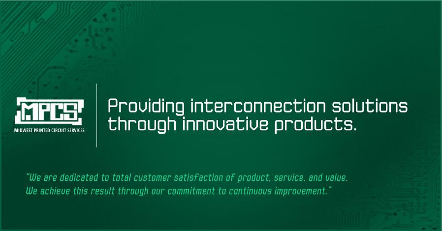 MPCS, Inc  | U S  PCB Supplier of Multilayer, Flex, Rigid